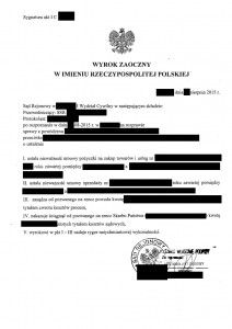 31.08.2015_wyrok zaoczny0002_po anonimizacji danych